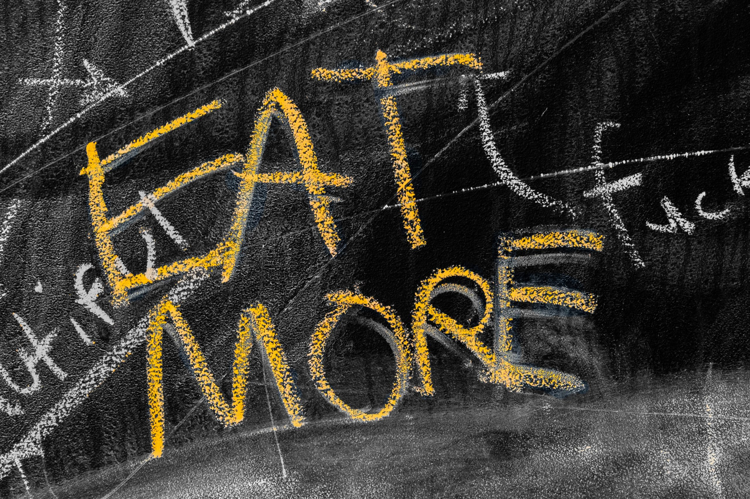 ダイエットしてもリバウンドする人の5つの特徴【対策も解説します】