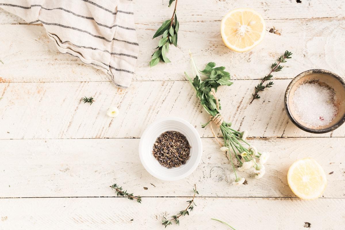 【最強】玄米クリームの簡単な作り方【発芽させると消化吸収アップ!】