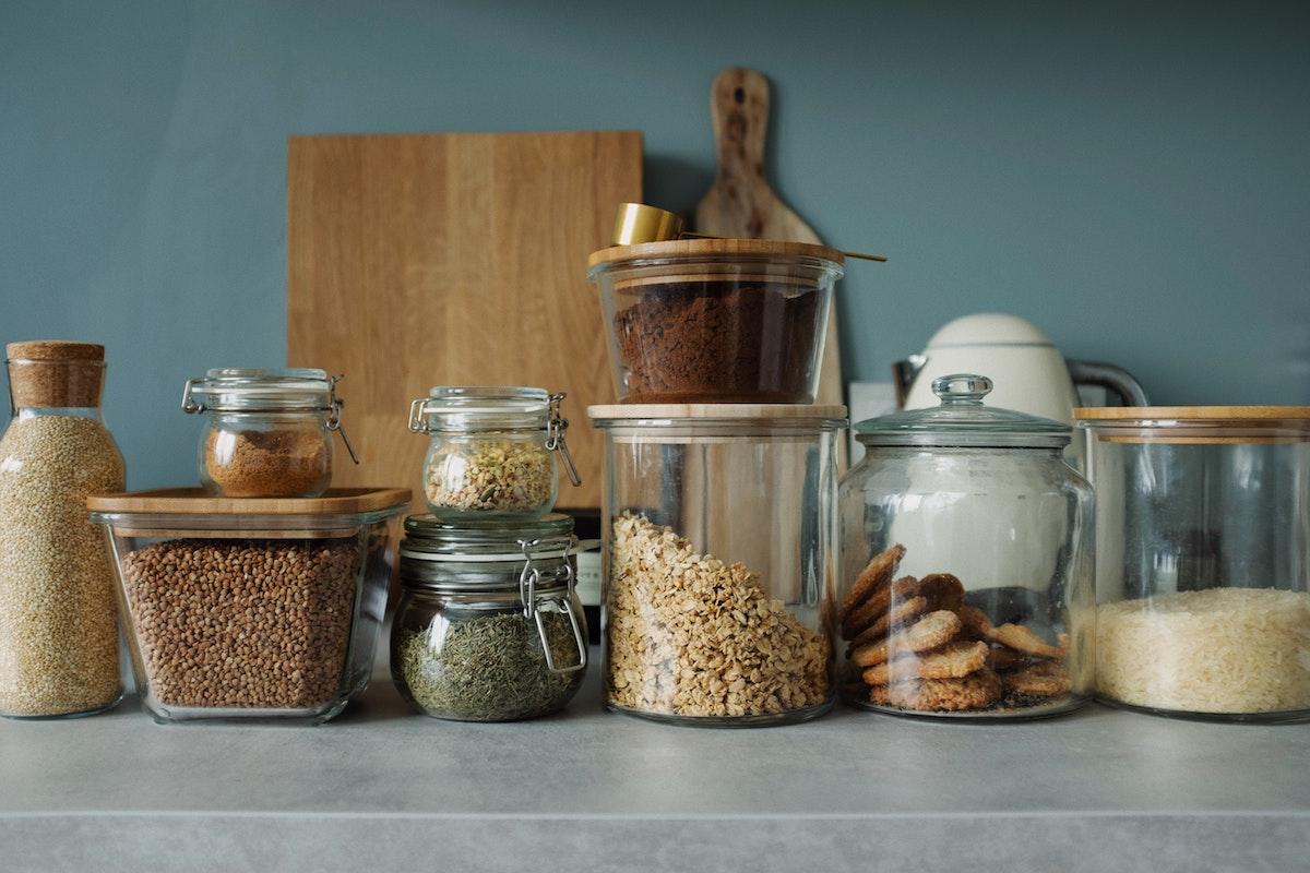 身体に良い食べ物を見分ける方法とは?【判断基準はとてもシンプル】