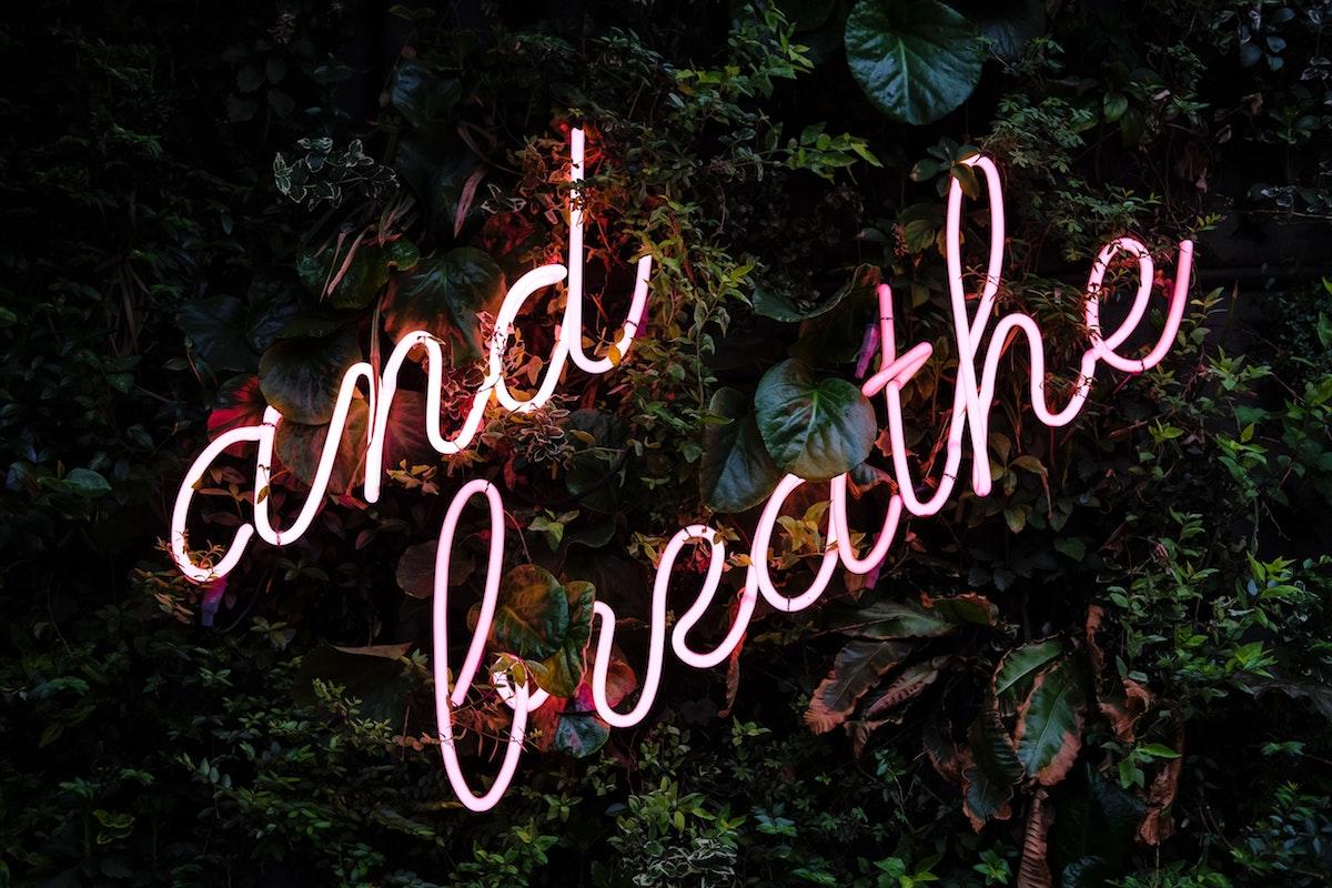 【いびきの改善】鼻呼吸を習慣化する方法とは?