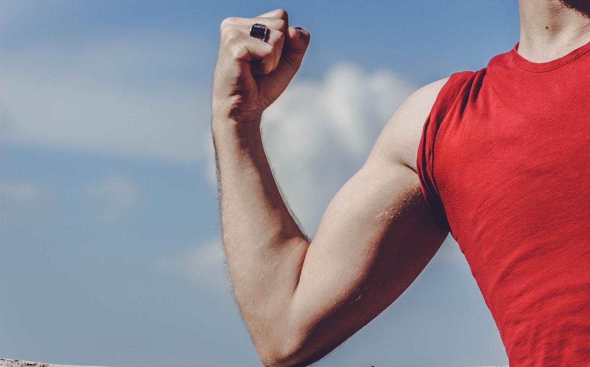ウォーキングと3つのポイントで最強の運動健康法