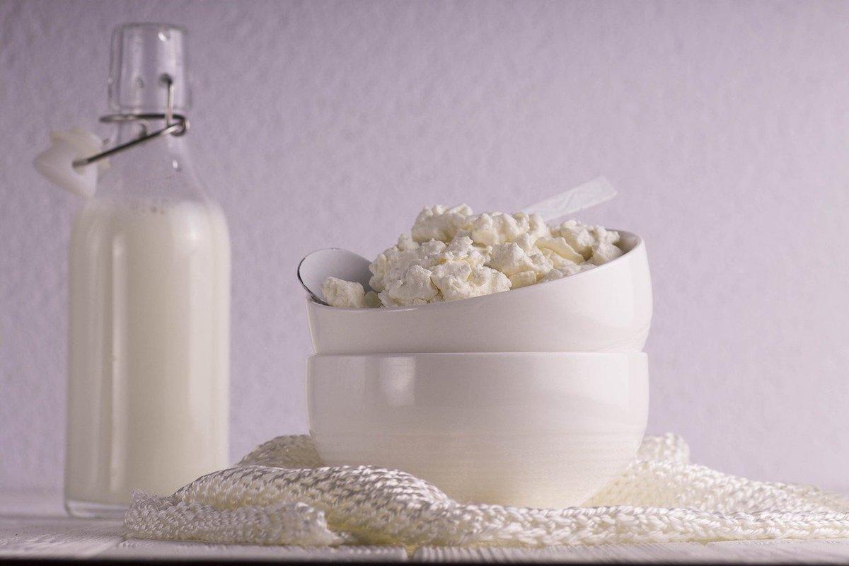 発芽玄米を使ったライスミルクの作り方【ダイエットや美容に最適】