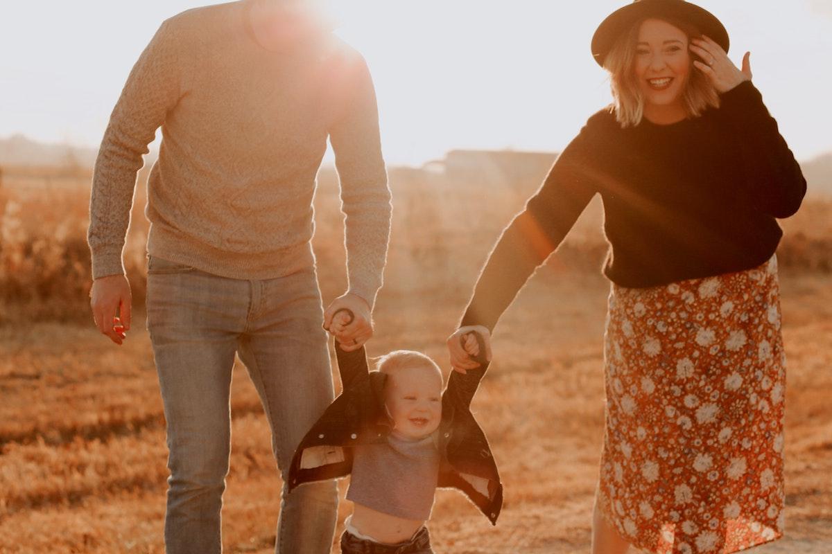 【アラフォーパパの健康】具体的な生活習慣の見直し