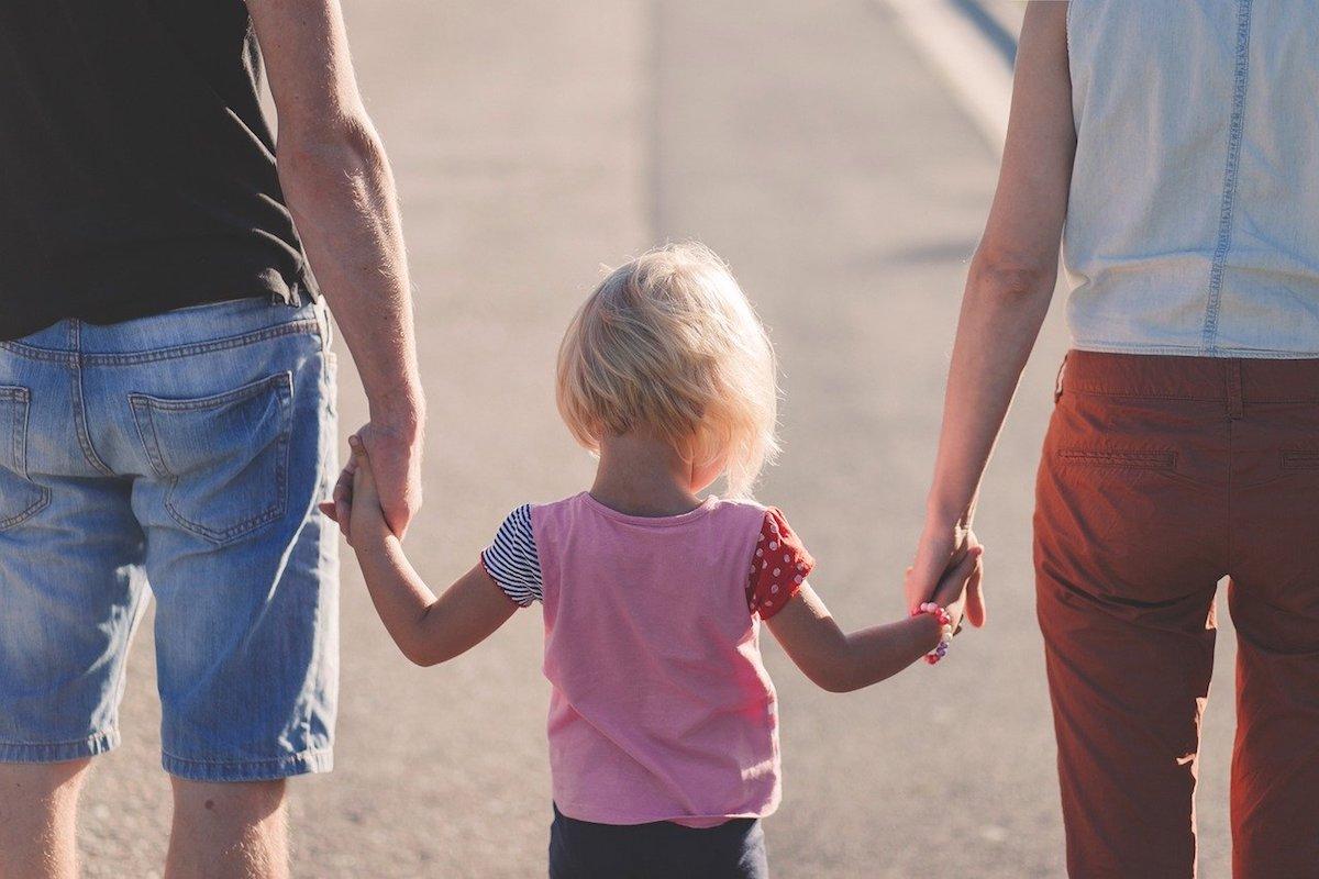 【育児パパ】赤ちゃんからは教わることばかり【僕の可愛いメンター】