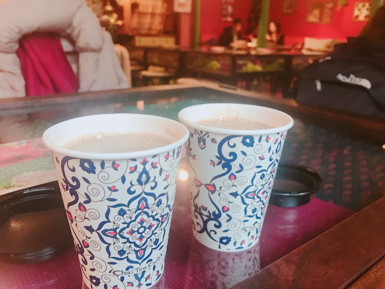 yokohama-chai-tea-cafe_04