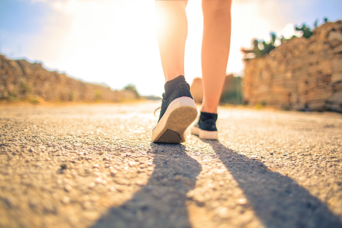 体を自分でメンテナンスする方法を知ろう【疲れ知らずの体を目指す】