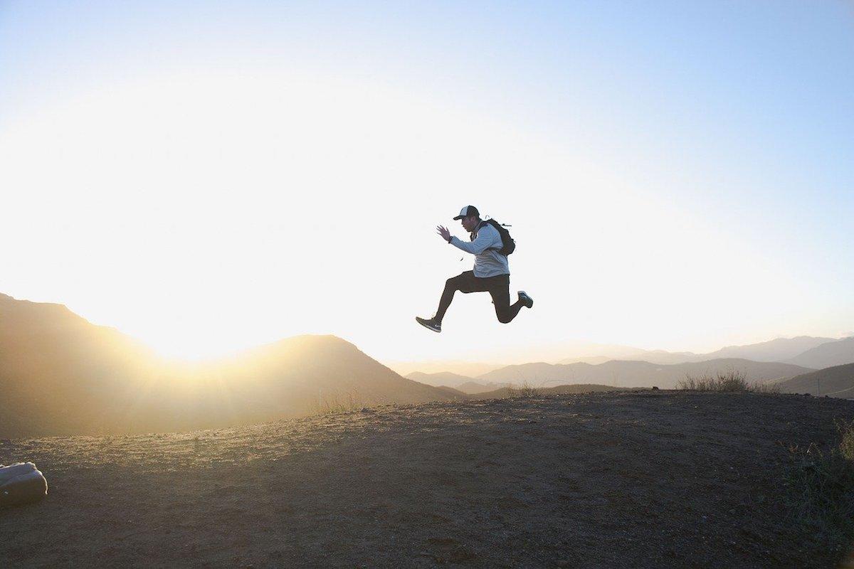 一つのことを極める人は心から楽しんでいる人【強い思いも必要です】