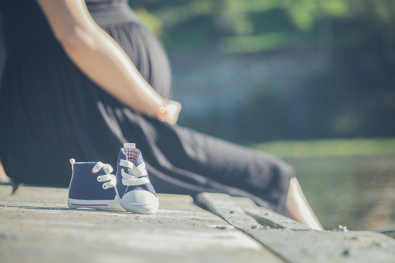 妊娠中にパパができること7つ【ママが穏やかに過ごせることが大切】
