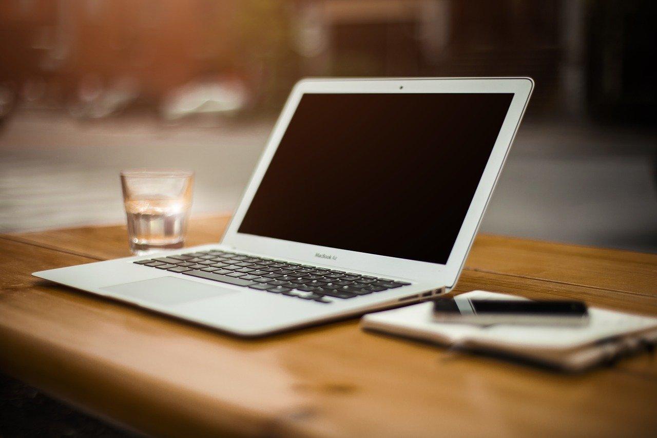 隙間時間を使ってブログを効率的に書くコツ【細分化がポイント!】