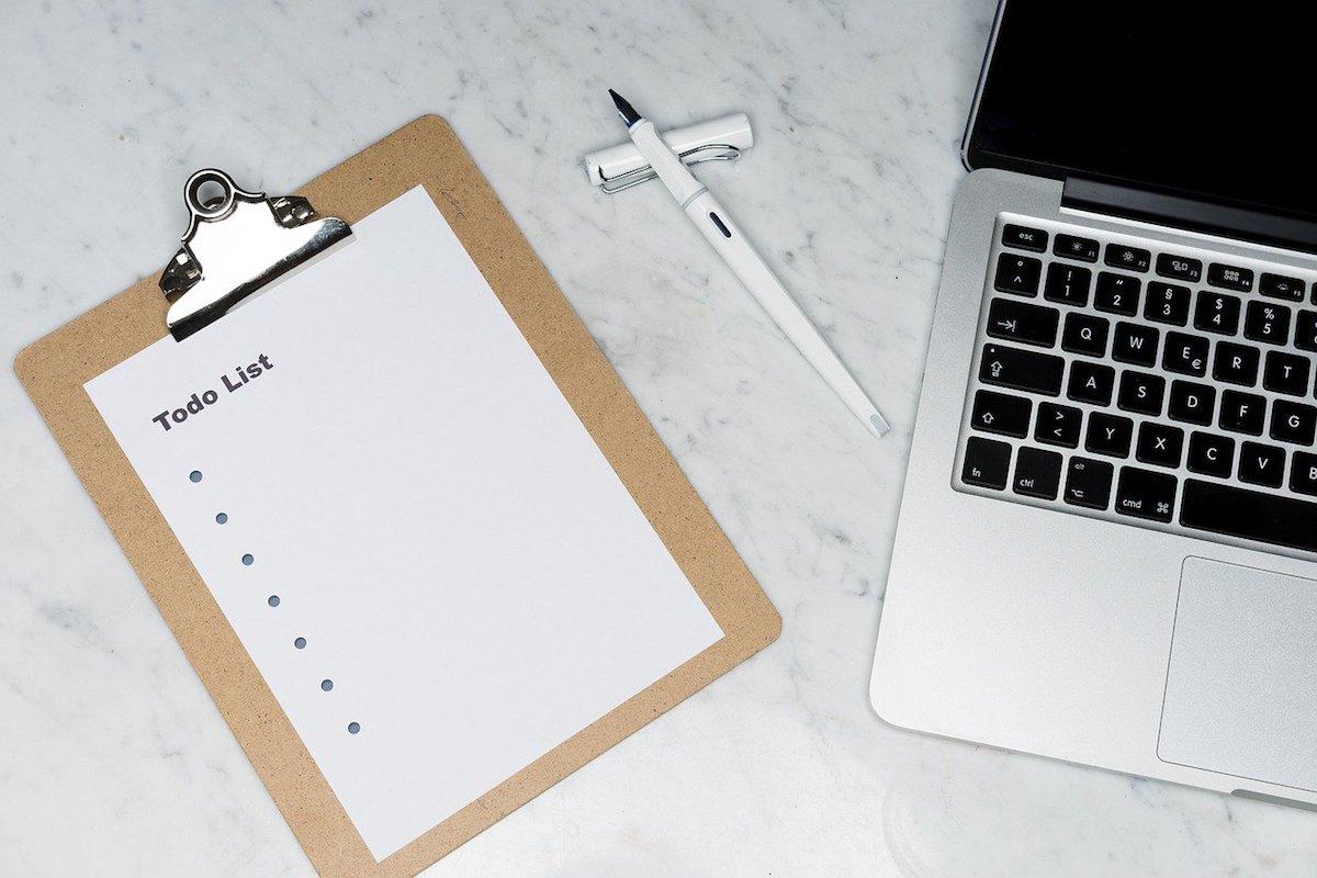 隙間時間を使ってブログを書く方法【応用編】