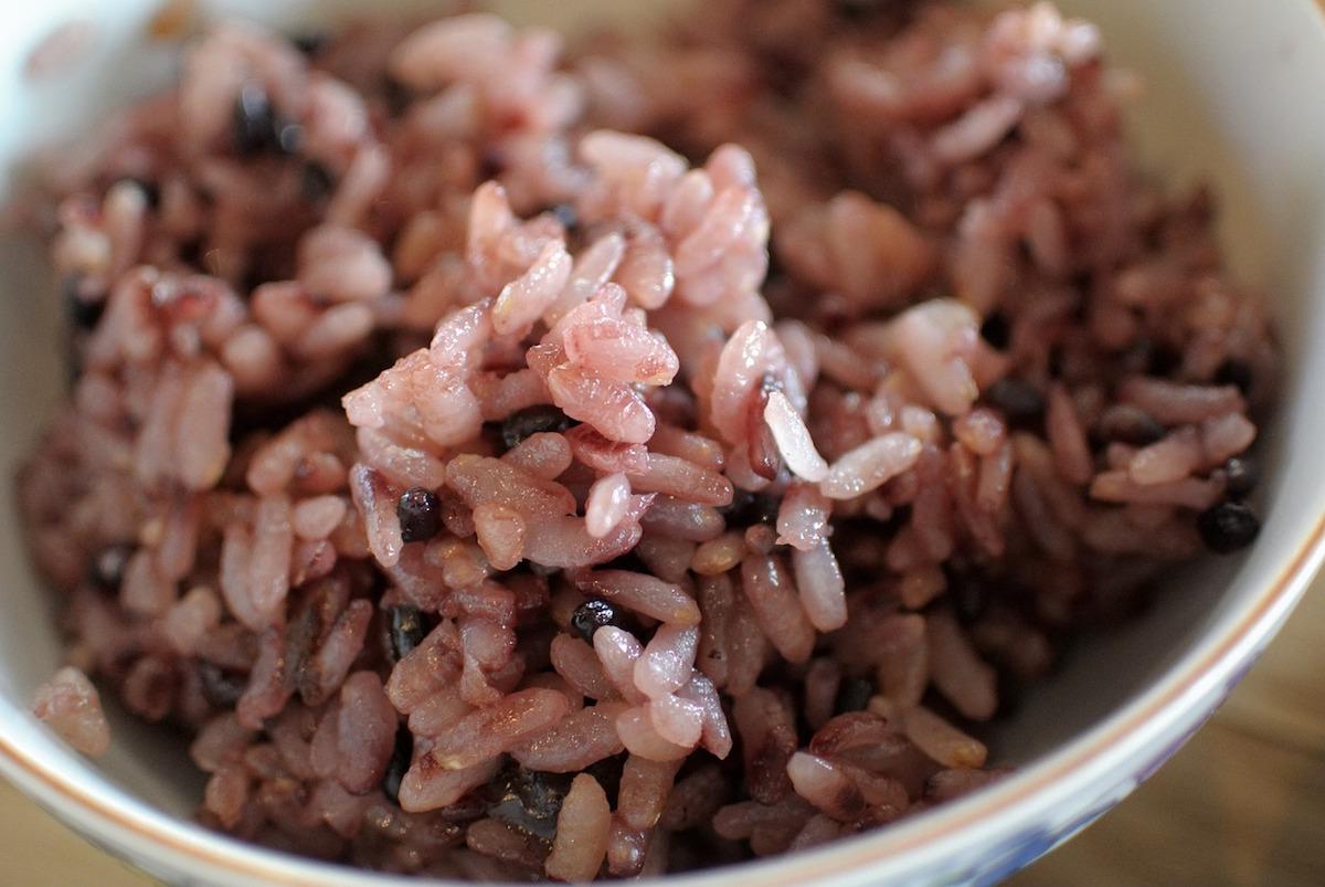 玄米が発芽しないデメリットとは?