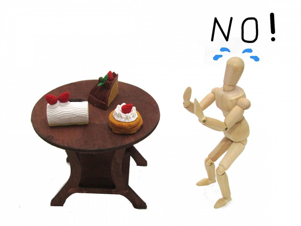 ファスティングの準備食におすすめの食べ物とは?