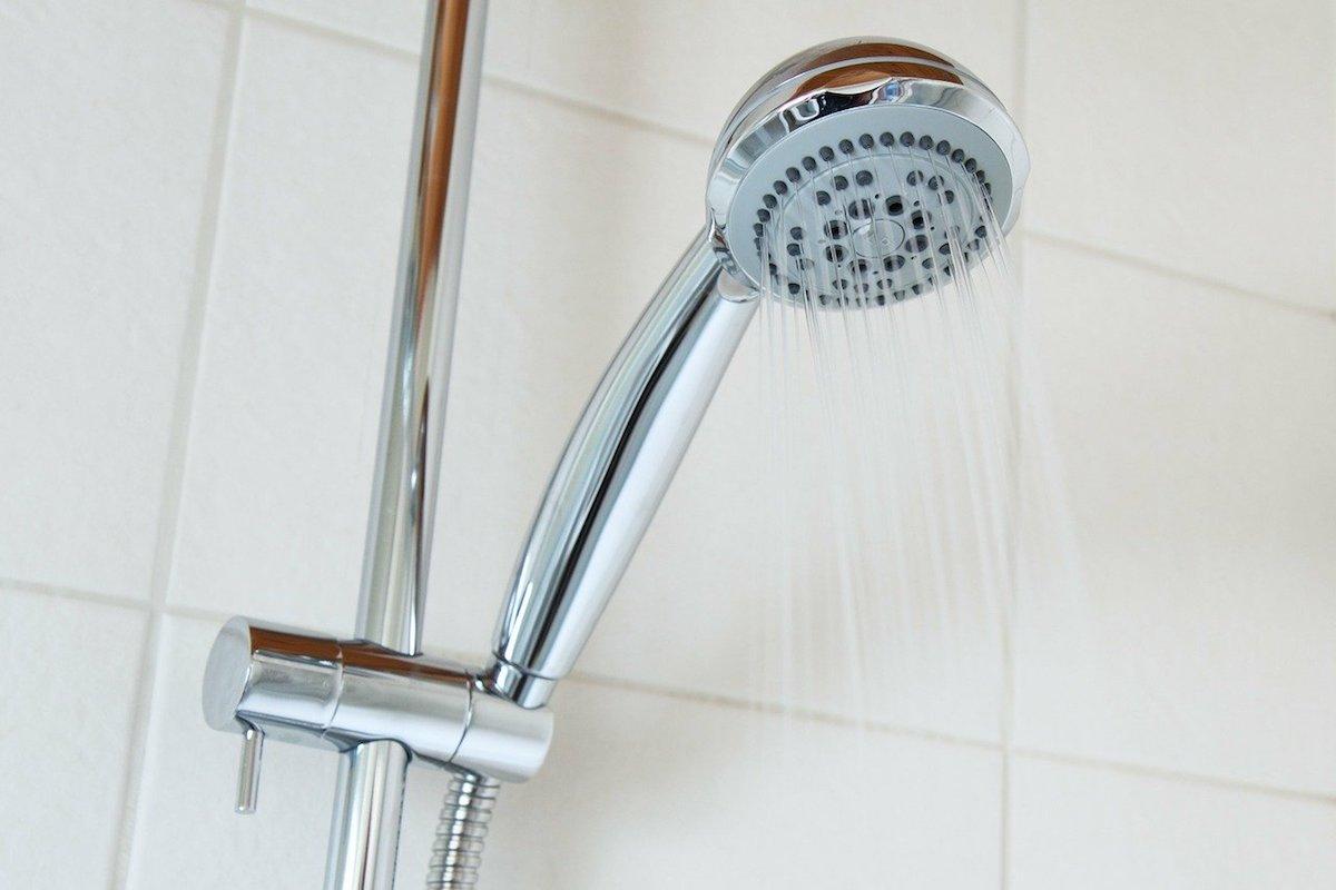 お家で温冷浴をして疲れを吹き飛ばそう!【やり方とポイントを解説】