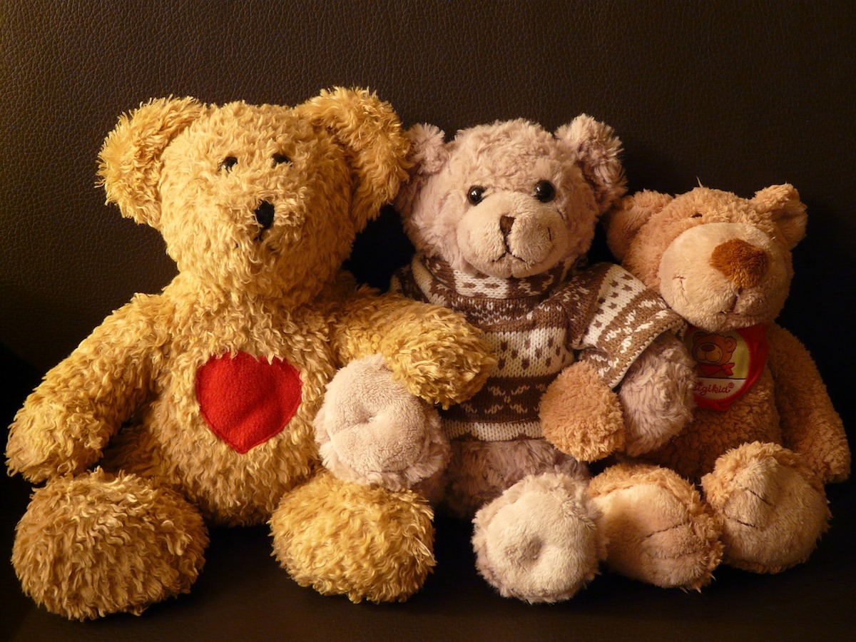 【親の誕生日を祝う】その心が自分の子供にも影響する?