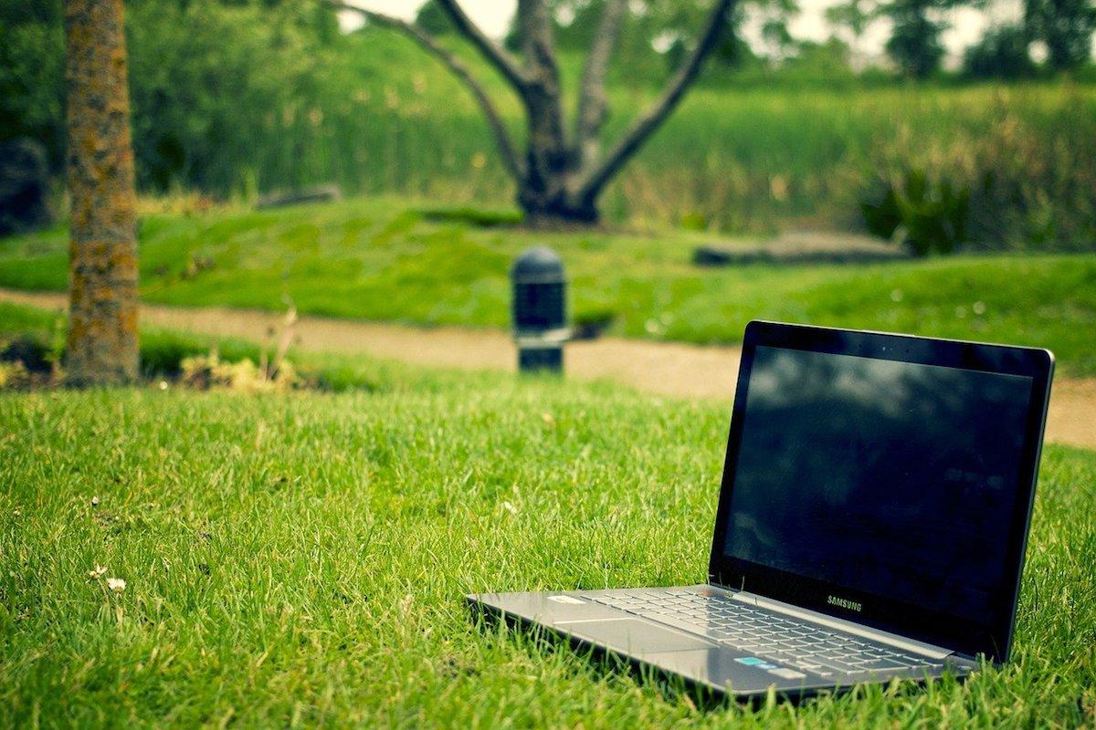 【ブログに集中できない人へ】時間の質を上げ短期集中で書き上げよう