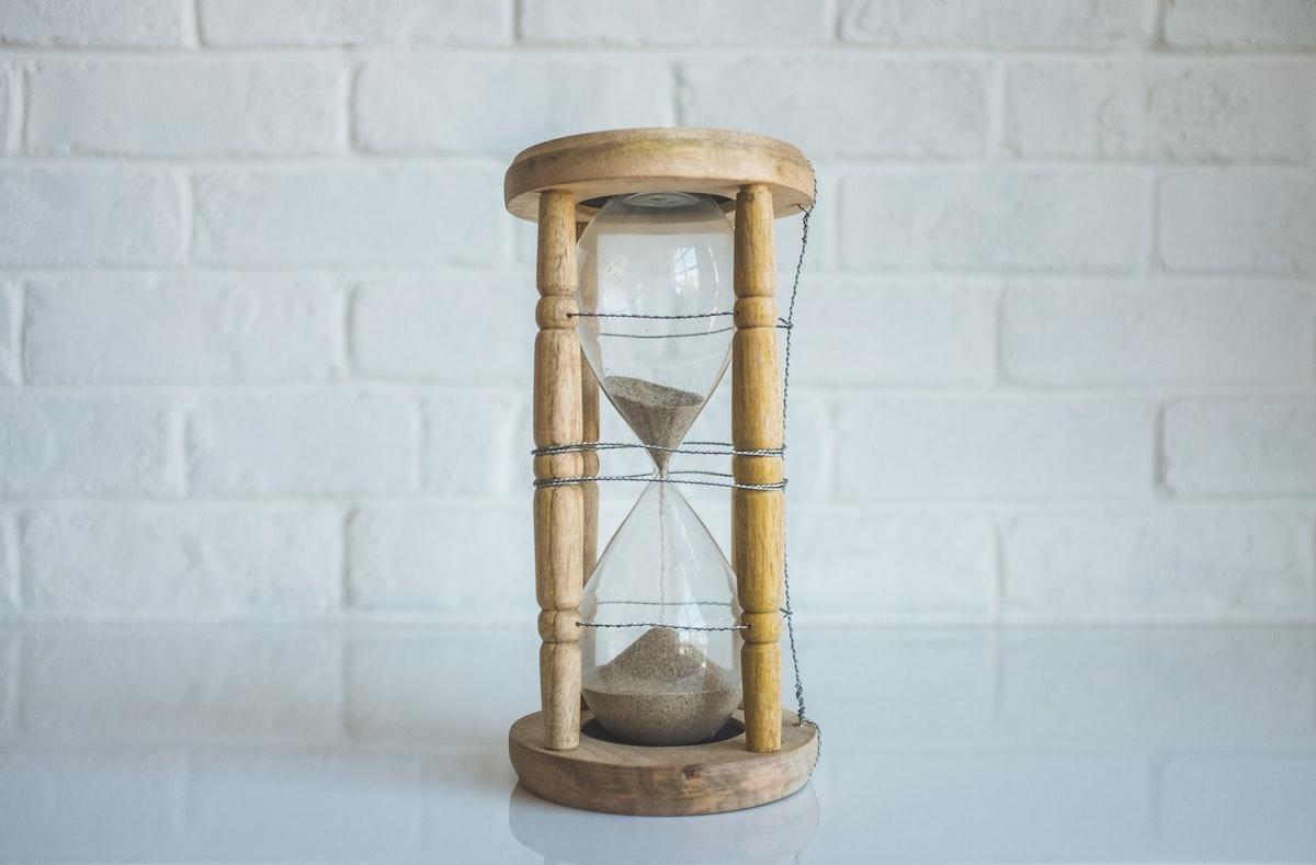 【ブログに集中できない人へ】時間管理術を活用する具体的な方法