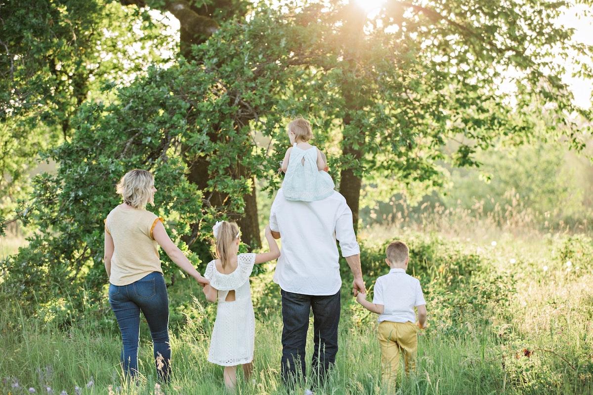 【健康・家族・仕事】悔いのない幸せな人生を送るための3つの柱